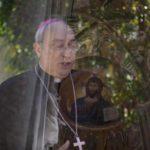 PADRE GIUSEPPE MARCIANTE, VESCOVO